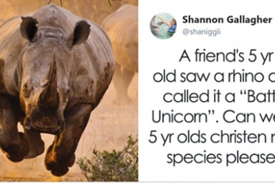 20 Examples Of Kids Brilliantly Redefining Common Phrases To Something Much More Epic