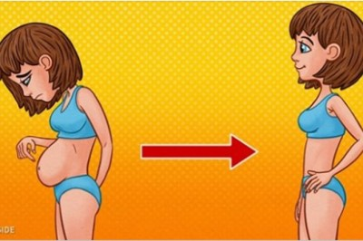 Change These 8 Things And You Will Be Suprised How Quickly You Start Losing Weight