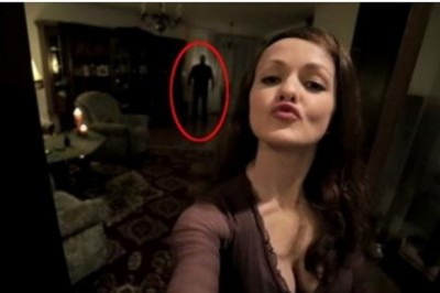 This Horrifying Video Will Make You Think Twice Before Taking Another Selfie While Alone!